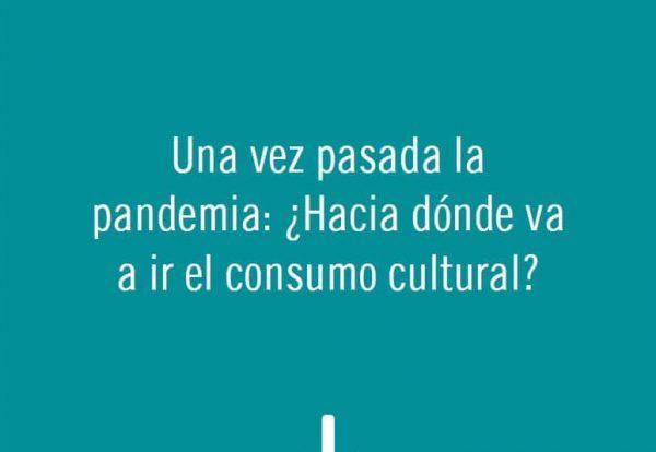 connecta cultura covid19