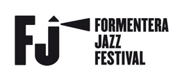 Formentera Jazz Festival